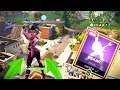 """Download The Totally Gnarly """"Rock Out"""" Emote in Fortnite..."""