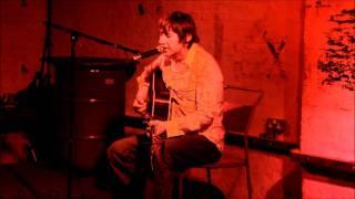 Lucky Jim - Belfast