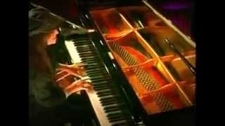 Jessi Colter with Carter Robertson, Please Carry Me Home.flv