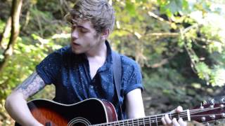 My Girl - The Temptations (Cover by Calum Frame)