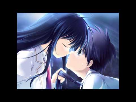 Nightcore - Love Don't Change