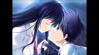 Nightcore - Love Don