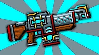 tu android hack pixel gun