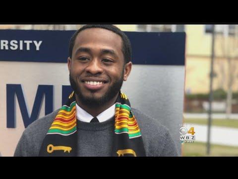 'We Are Broken': Family Mourns Jamaica Plain Shooting Victim
