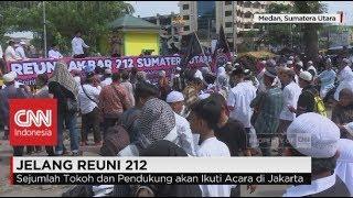 Video Ratusan Massa Menggelar Reuni Akbar 212 di Medan download MP3, 3GP, MP4, WEBM, AVI, FLV September 2018