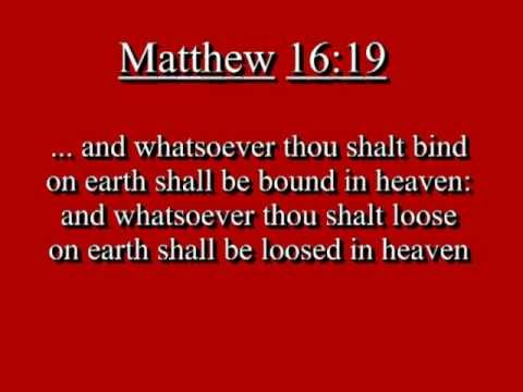 How To Cast Out Demons Jesus 39 S Way Of Casting Out Evil
