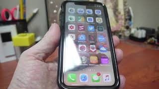 iPhone X 2018 Review