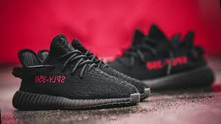 SNEAKERS, THE CHILDRENS PLACE , YEEZY