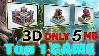 top 1 game for android ,, video by  ( king of gamers)