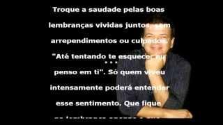 Baixar Jorge Vercillo. PENSO EM TI (Arnaldo Lima)