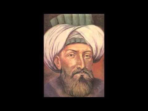 Ecel Mihriban Olur - Nefi (Şiir)