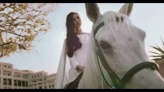 #VibrantlyVersace | Life | Palazzo Versace Dubai