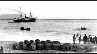 Судак Крым в начале 20 го века и послевоенные годы СССР