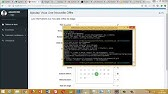 Customise ngx bootstrap datepicker - YouTube