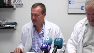 Estudio de accidentes de tráfico en Andalucía: traumatismos y secuelas   Instituto Médico Carrión