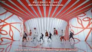 MYNAME - 그까짓거 (Just That Little Thing) [Sub español + Hangul + Rom] + MP3 Download