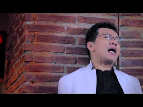 Kau dan Aku Satu - Keenan Nasution and Tono Supartono