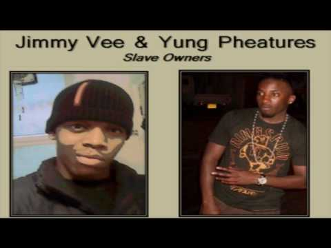 jimmy vee & yung pheatures