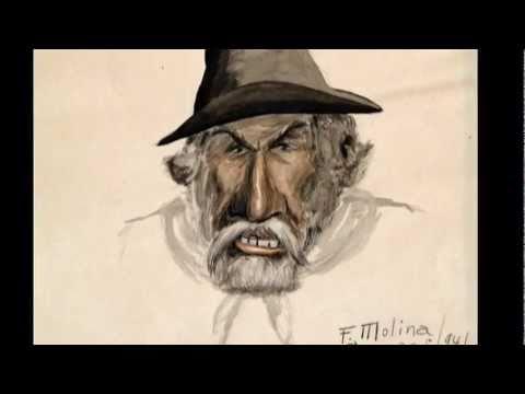 Pa Usted - Jose Larralde