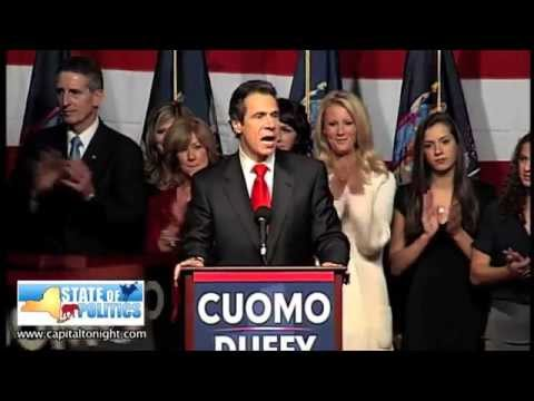Governor Cuomo, keep your word and stop listening to BIG $$$