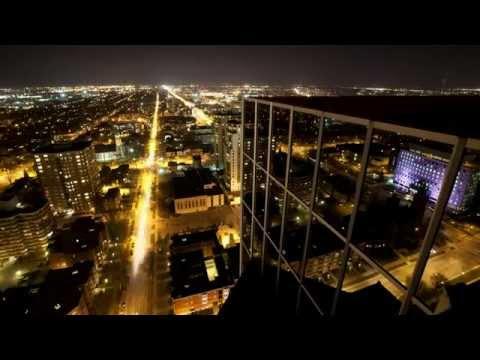 Alesso - City Of Dreams [Music Vídeo]