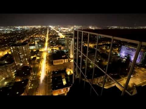 Alesso  City Of Dreams Music Vídeo