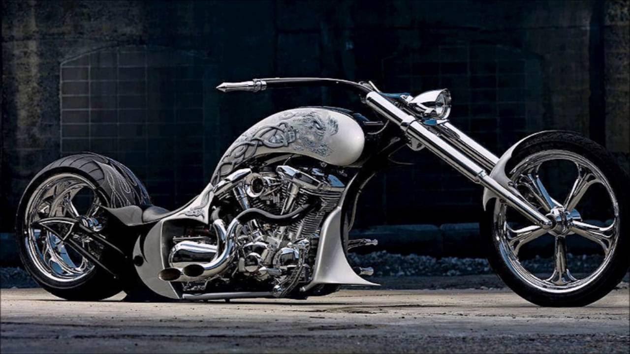 top 10 des motos les plus belles youtube. Black Bedroom Furniture Sets. Home Design Ideas