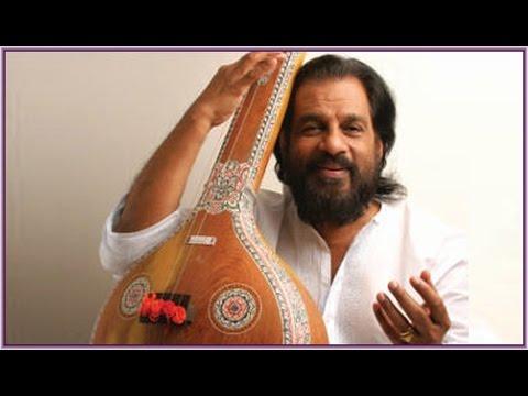 K J Yesudas | A T Ummer | Neela Nilavoru | Kadalkkattu | Best Malayalam Film Song