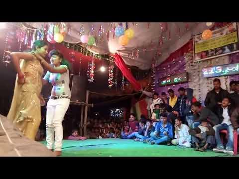 Aag Chahat Ki Lag Jayegi DJ Dance Muddha Pur mela