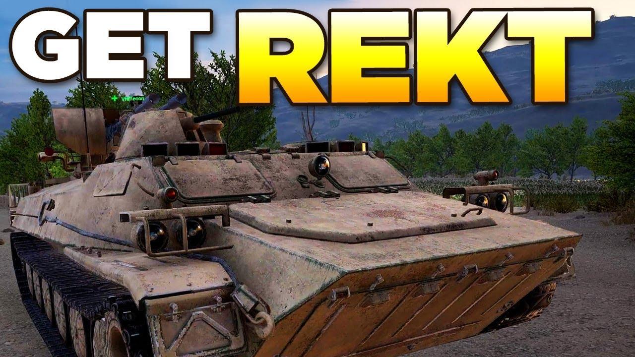 maxresdefault get rekt squad v10 ft drewski, levelcap youtube