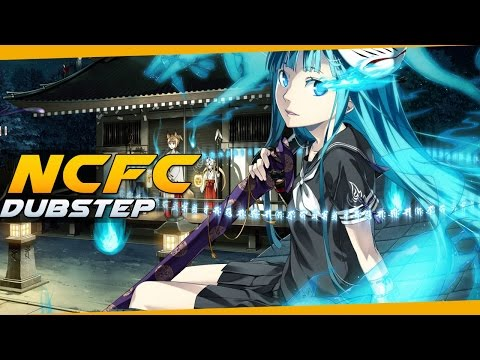 ▶[Dubstep] ★ Screw The Jack - Without Feeling