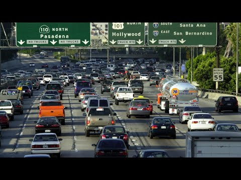 EPA to fight Calif. auto emissions standards