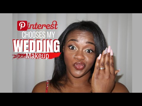 pinterest-chooses-my-wedding-makeup-part-1-|-elexia-j-beauty