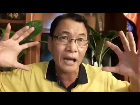 Khan sovan - Geopolitical in Cambodia, Khmer news today, Cambodia hot news, Breaking news
