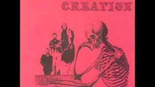 Bulbous Creation - Having a Good Time ( 1970 )