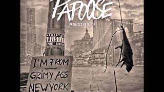 papoose-grimy-ass-new-york-audio
