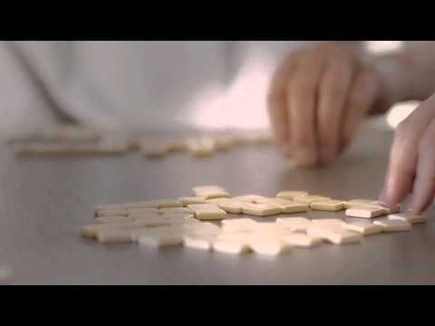How To Play BANANAGRAMS!