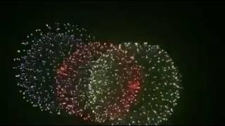 Diwali bam dhamaka