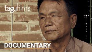 A Peaceful Land - အေးချမ်းသောမြေ (Documentary)