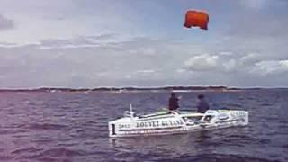 Volanz sur Bouvet Guyane.mpeg