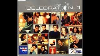 ขอคืน-ไม่อาจเปลี่ยนใจ - เจอาร์ วอย (The Celebration) | MV Karaoke