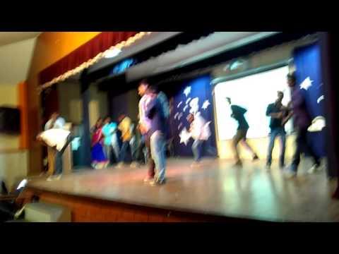 Sjec Tamil fest 2016