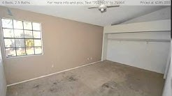 4617 W park Place, Glendale, AZ 85306