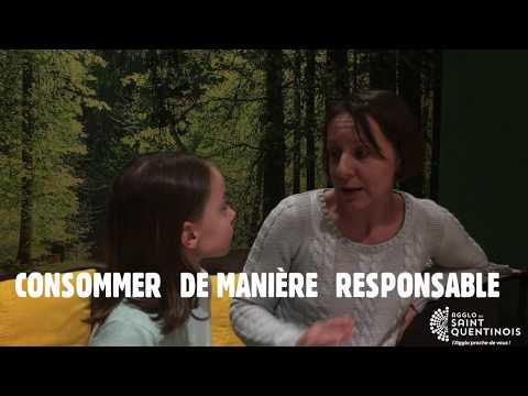 Episode 1 - Familles zéro gaspi