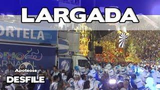 Download Video Portela 2017 - Largada - Desfile MP3 3GP MP4