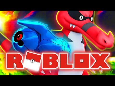 Roblox Pokemon Brick Bronze - SAIL - Episode 22