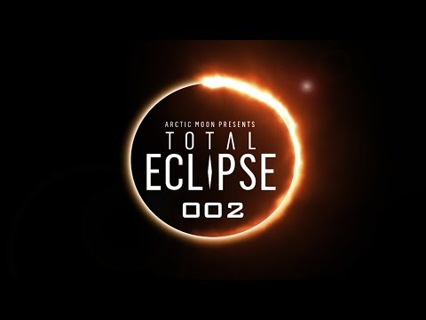 Total Eclipse Radio 002
