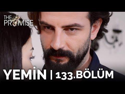 Yemin 133. Bölüm | The Promise Season 2 Episode 133