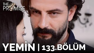 Yemin 133. Bölüm | The Promise Season 2 Episode 133