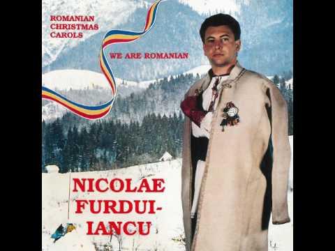 Cântecul lui Horea (Cântec Istoric) - Nicolae Furdui Iancu